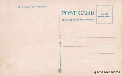 postcard-maine-me-_0045_b