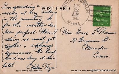 postcard-maine-me-_0053_b