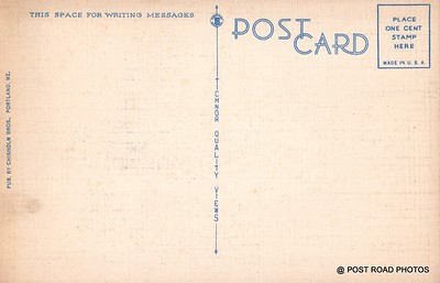 postcard-maine-me-_0030_b