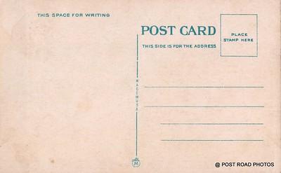 postcard-maine-me-_0037_b