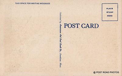 postcard-maine-me-_0048_b