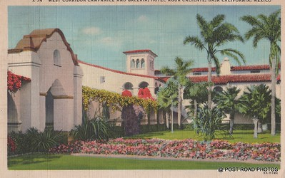 postcard-maine-me-_0031