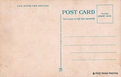 postcard-maine-me-_0043_b