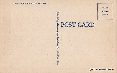 postcard-maine-me-_0047_b