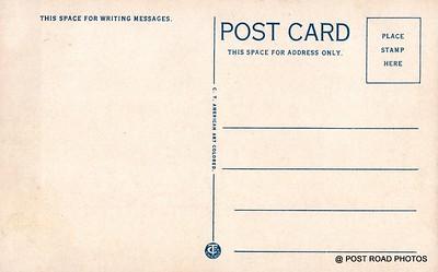 postcard-maine-me-_0046_b