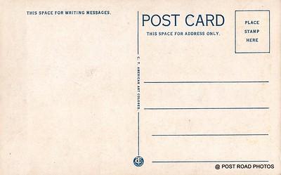 postcard-maine-me-_0040_b