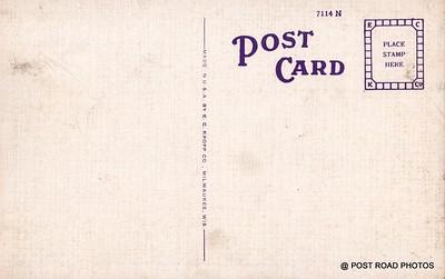 postcard-maine-me-_0049_b