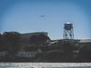Fleet Week 2014, Alcatraz, San Francisco Bay Area