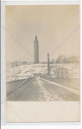 Highbridge Tower