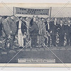 World's Famous Gladiators & Promoters, Reno, Nevada July 4, 1910