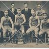 Stuyvesant High School Basketball Team