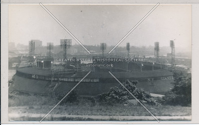 Polo Grounds(PG-2)