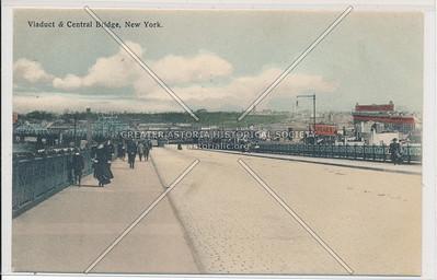 155th Street Viaduct, New York