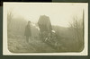 B&M wreck @MP 8 AZO rppc real photo<br /> 326709617_eGKSf