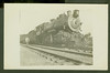 PRR steam loco #8618 & crew AZO real photo post card<br /> 330288520_QQtmm