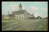 BANGOR Maine UNION STATION<br /> 330297377_T8EvM