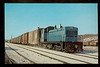 B&M 1204 diesel switcher Mechanicville NY 1969<br /> 333127911_VLx4f