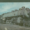 UP #7003 4-8-2 North Platte Vanishing Vistas JT-109<br /> 270479763_mk3UN