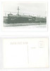 AT&SF #2907 4-8-4 steam loco RPPC<br /> 373409785_gB7pR