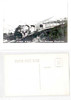 AT&SF #1677 on freight steam loco RPPC<br /> 373409765_SF8su