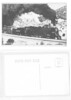 AT&SF #3876 2-10-2 doublehader steam loco RPPC<br /> 373409817_kmTWx