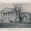 Colonial House near City Island, N.Y.