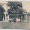 Old Colonial Inn, City Island
