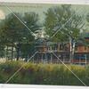 The Mansion, Belden Point, City Island, N.Y.