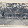 The Mansion, Belden Point, City Island
