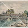 Bay View Hotel, City Island, NY