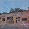American Spring & Welding, 4065-4075 Boston Road, BX.