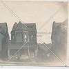 32 James Av, Marble Hill, Bx
