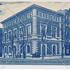 New York Public Library (Carnegie Gift) Mott Haven Branch, Bx