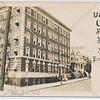 Ursuline Court Apt's, Merion Ave at, 198 St. Bedford Park, Bx