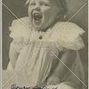 "A Steeplechase baby, ""Eilleen Allana"", Geo C. Tilyou's Beautiful Steeplechase Park, Coney Island, N.Y."