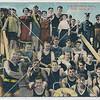 US Life Saving Corps, Coney Island, N.Y.