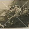 Coney Island, 1915