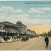 Feltman's, Surf Avenue, Coney Island, N.Y.