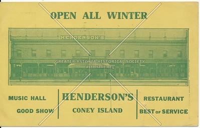 33-B06 Coney Island 2