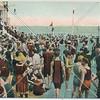 Coney Island Bathers, Coney Island