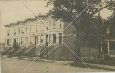 401-413 Caton Ave., Kensington, BK