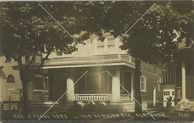 1919 Newkirk Ave., BK