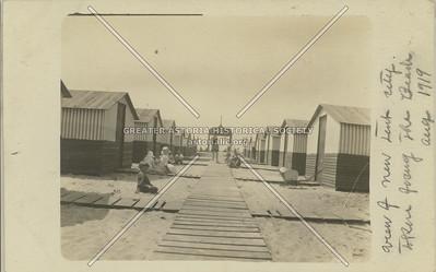 Bath Beach, Bklyn, N.Y. 1919