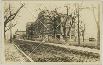 209 Underhill Ave., Brooklyn, N.Y.