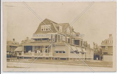 Estes Lodge, Sea Gate, Coney Island