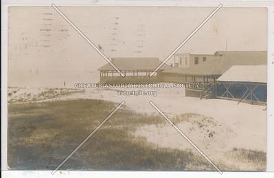 Sea Gate, Coney Island