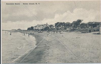 Annadale Beach