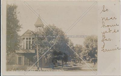 Eureka Place (Craig Ave) Tottenville