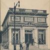 Bank of Long Island, Flushing