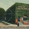 Bank of Long Island, Main St., Flushing